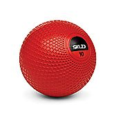Med Ball 4.5 Kg