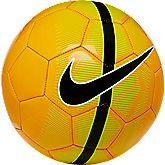 Mercurial Fade Ballon de football