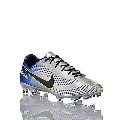 Crampons adidas 06 De Interchangeable Chaussure Glitch Foot