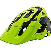 Metah casco per ciclista
