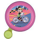 Mickey Motiv sonnette de vélo filles