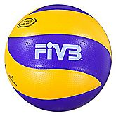 Mikasa Volleyball MVA 200