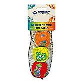 Mini Fun Balls