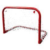 Mini Goal rabattable