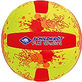 Mini volley-ball