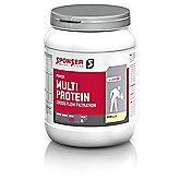 Multi Protein CFF Vanilla (425g)