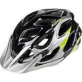 Mythos 2.0 casque de vélo hommes