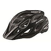 Mythos L.E. casco per ciclista