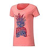 Neppa Shirt Filles