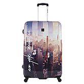 New York 24 L valigia