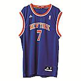 New York Knicks NBA Replica Uomo