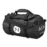 Newham 30 L Duffel