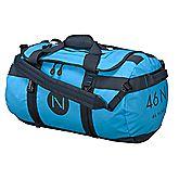 Newham 50 L duffel