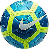 Neymar Strike ballon de football