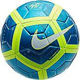 Neymar Strike pallone da calcio