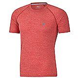 Nicolosi Hommes T-Shirt