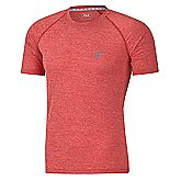 Nicolosi Uomo T-Shirt
