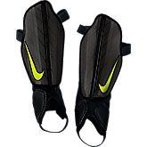 Nike Attack Stadium Uomo