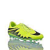 Nike Hypervenom Phatal II FG Uomo