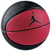 Nike Jordan Mini ballon de basket
