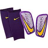 Nike Mercurial Flylite Hommes