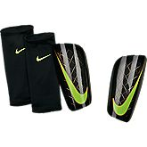 Nike Mercurial Lite Uomo