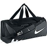 Nike New Duffel Large
