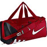 Nike New Duffel Med Unisex