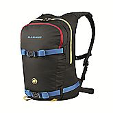 Nirvana Element Liq 25 L Rucksack