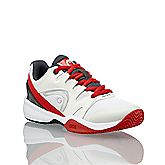 Nitro Jr. Enfants Chaussures de tennis
