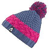OCA 17 Damen Mütze