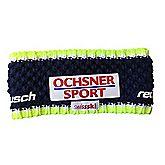Ochsner Sport Racing Team Stirnband Uomo