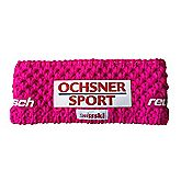 Ochsner Sport Racing Team bandeau femmes