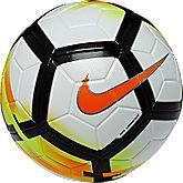 Ordem V ballon de football