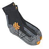 Outdoor 39-41 chaussettes de randonnée hommes