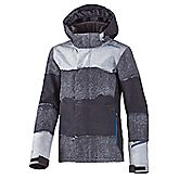 Outhal Jungen Jacke