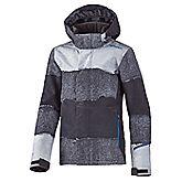 Outhal giacca bambino