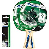 Ovtcharov 400 ensemble de jeu de tennis de table