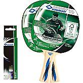 Ovtcharov 400 set da ping pong