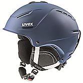 P1us 2.0 casco da sci