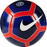 PSG Fan-Ball