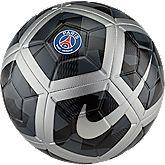 PSG Strike Fussball