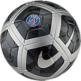 PSG Strike ballon de football