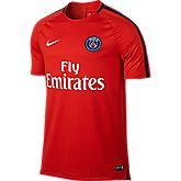 PSG Training t-shirt hommes