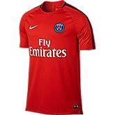 PSG Training t-shirt uomo