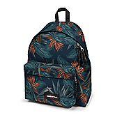 Padded Pak`R Orange Brize 24 L sac à dos