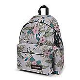 Padded Pak`R Pink Brize 24 L sac à dos