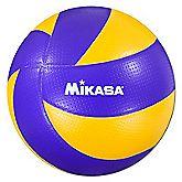 Palla per pallavolo MVA 300