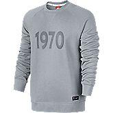 Paris Saint-Germain Crew Hommes Sweatshirt