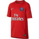 Paris Saint-Germain Squad Enfants T-Shirt